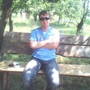 Сергей 31 Бердичев
