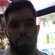 Олег, 25, г.Геленджик