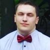 Алексей, 30, г.Киров