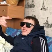 Денис, 24, г.Сертолово