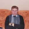 Александр Сердобинцев, 50, г.Черниговка
