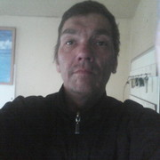 николай, 38, г.Ногинск