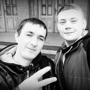 Валентин 115 Черновцы