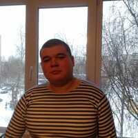 марат, 32 года, Дева, Екатеринбург