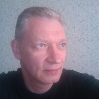 александр, 58 лет, Телец, Москва