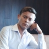 Anatoliy, 32, Yuzhnoukrainsk