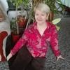 Ирина, 53, г.Крымск