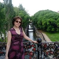 Людмила, 49 лет, Лев, Пермь