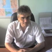 Валерий 43 Москва