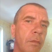 Алексей 39 лет (Рыбы) Самара