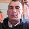Dima, 40, Davlekanovo