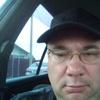 Олег, 51, г.Чита