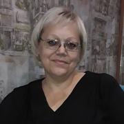 Светлана 49 Москва