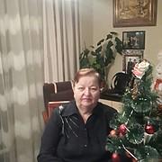 Татьяна, 66, г.Черноголовка