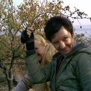 Ирина, 47 лет, Лев