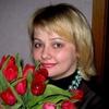 Оксана, 45, г.Ноябрьск (Тюменская обл.)