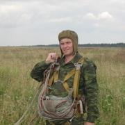 Andrey 50 Санкт-Петербург