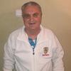 Николай, 61, г.Старый Оскол