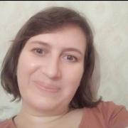 Анита 40 Смоленск