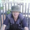 Николай, 48, г.Белинский
