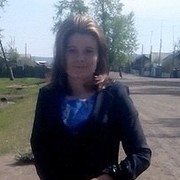 Екатерина 35 Улан-Удэ