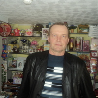 Игорь, 55 лет, Близнецы, Рефтинск
