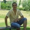 Gheorghe, 25, г.Калуга