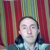 Виталий, 36, г.Сумы