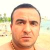 zurab, 22, г.Bernay