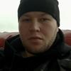Алекс, 29, г.Кизляр