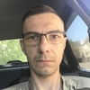 Tima, 36, г.Караганда