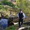 максим, 35, г.Лахденпохья