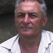 Григорий, 69, г.Тимашевск