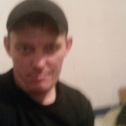 Алексей, 39, г.Кубинка