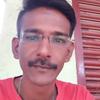 Jack, 39, Chennai