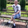 Олег, 46, г.Уссурийск