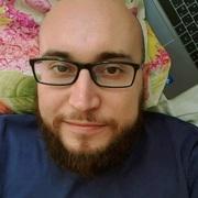 Сергей, 28, г.Муром