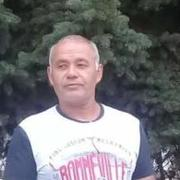 Кадамбой 53 года (Водолей) Брянск