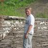 Сергей, 53, г.Бийск