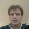 Веселин, 48, г.Plovdiv