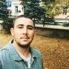 Валерий, 25, г.Херсон