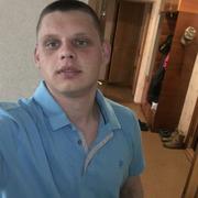 Олег 26 лет (Стрелец) хочет познакомиться в Козельце