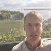 Константин, 28, г.Владивосток