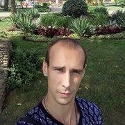 Дмитрий Yuryevich, 28, г.Гусиноозерск