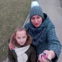 Татьяна, 38 лет, Весы, Резекне