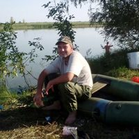 Юрий, 45 лет, Рыбы, Волгоград