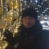 Паша, 34, г.Саратов