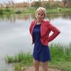 Лёля, 44, г.Иркутск