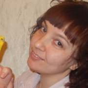 Светлана, 30, г.Белгород