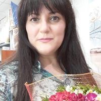 Инесса, 59 лет, Весы, Киев